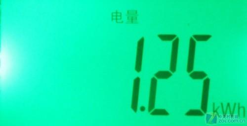 工薪族最优选 LG 1.5匹定频空调首测_LG空调