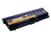 ThinkPad 51J0500(SL410/510/Edge/40/50/9芯)