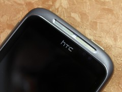 HTC Wildfire S ����ɫ ϸ��ͼ