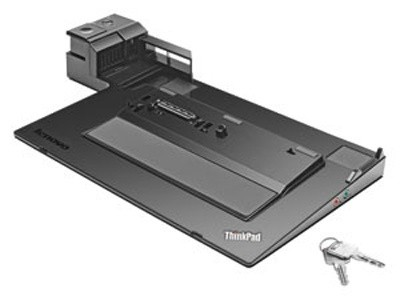 Thinkpad 45M1048(高级迷你扩展坞III/移动工作站)