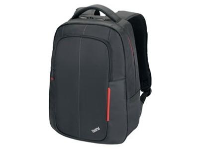 ThinkPad 78Y2370(典雅型笔记本双肩背包)
