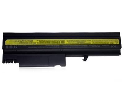 TPOS 60B346(6芯/ThinkPad)