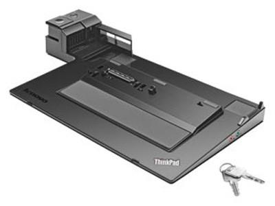 Thinkpad 45M1048(*迷你扩展坞III/移动工作站)