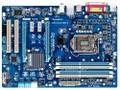 技嘉GA-PH67-DS3-B3