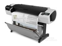*货到付款 惠普大幅面打印机T1300 44英寸30999元