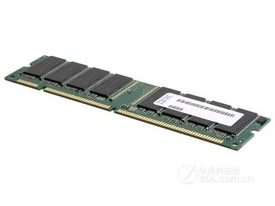 IBM 内存/2GB(49Y1429)