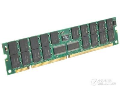 IBM 内存/1GB(49Y1427)