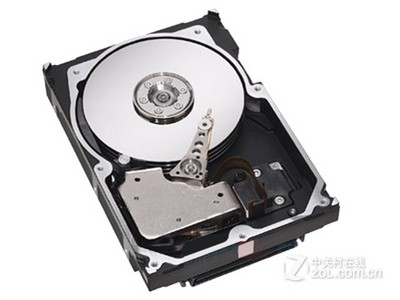 杨东坤:13693618551 IBM 硬盘/300GB(44W2264)