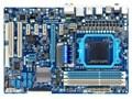 技嘉GA-MA770T-UD3P(rev.3.1)