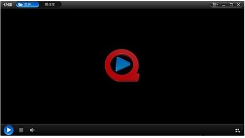 qq快播v3.5.1_不仅技术为王 快播新版本娱乐突围