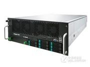 浪潮 英信NF8520PR(Xeon E7-4807*2/16GB/3*300GB/8*HSB)