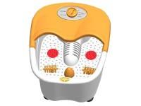璐瑶LY-213足浴盆 足浴器 提手设计 足浴按摩器 新款