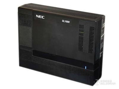 NEC SL1000(4外线,16分机)(电话:15010917961)