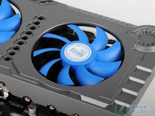 低价/完美/流畅 史上最强3D套装深度评测