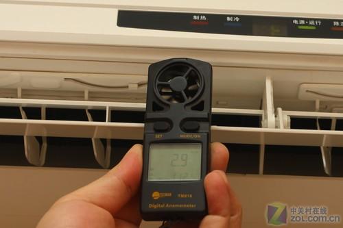 格力空调评测