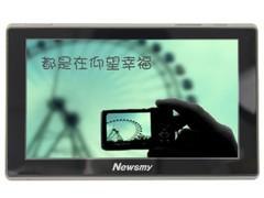 1.2GHz主频A9核心 纽曼P7亚马逊仅549元