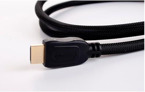 電腦接電視hdmi高清連接線最佳之選