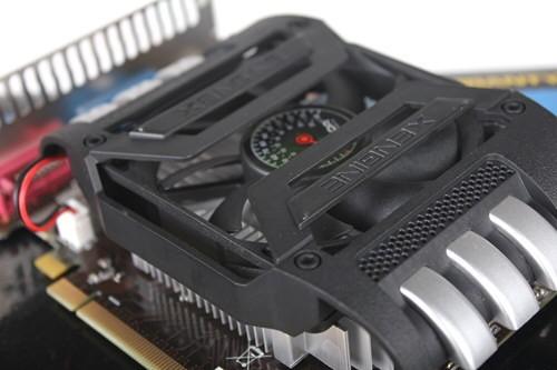 玩转主流游戏 1GB昂达HD6570仅499