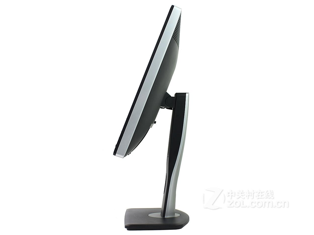 5(22寸)gw2240m广视角黑锐丽led背光电脑液晶显示器屏 款式新颖供应19
