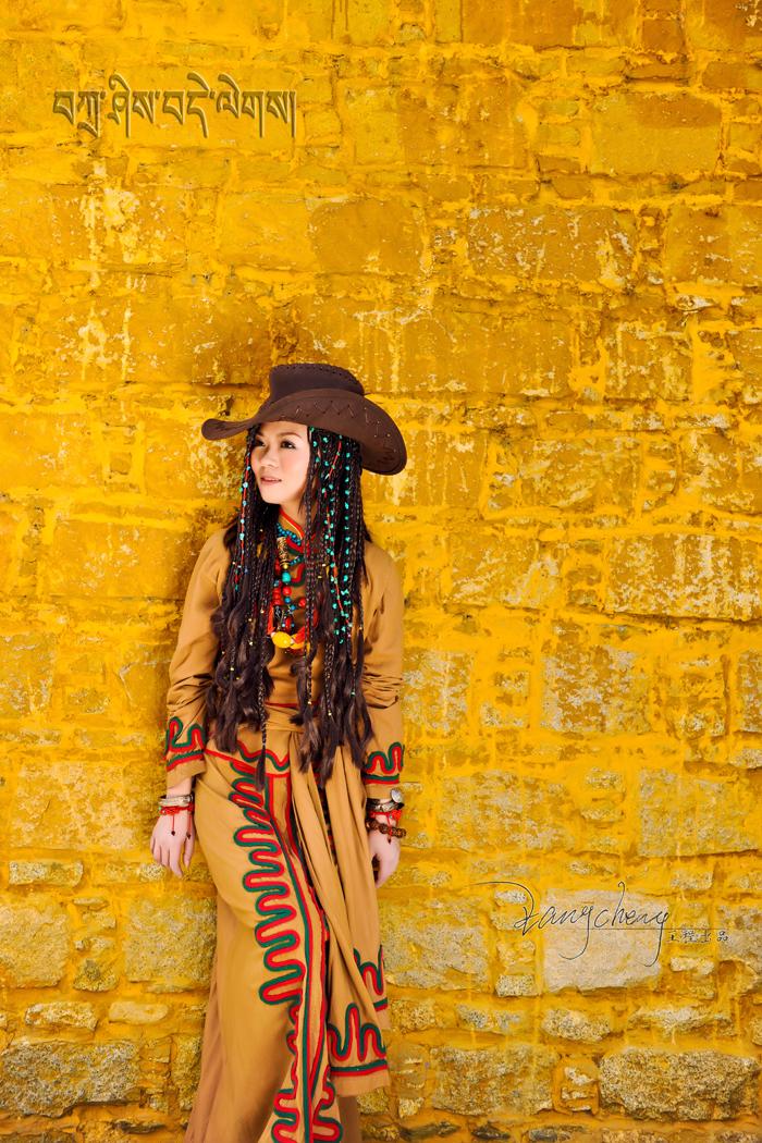 /slide/247/2472856_1.html dcdv.zol.com.cn true 中关村在线 http://dcdv.zol.com.cn/247/2472856.html report 214 西藏是一个充满神奇的地方,而生活在那片土地上的姑娘更有一种迷人的风情,今天就让我们跟随者ZOL摄影论坛网友王程摄影的镜头去感受西藏姑娘的纯情和美丽吧!更多作者摄影作品请点击:http://my.