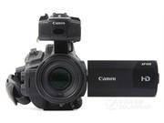 【专业数码摄像机】佳能 XF105