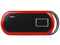 乐果 Q9 便携式音箱 双声道 高品质收音FM