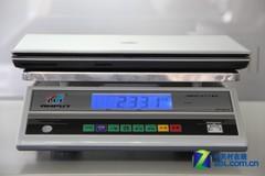 X46H ODC智能扩展技术