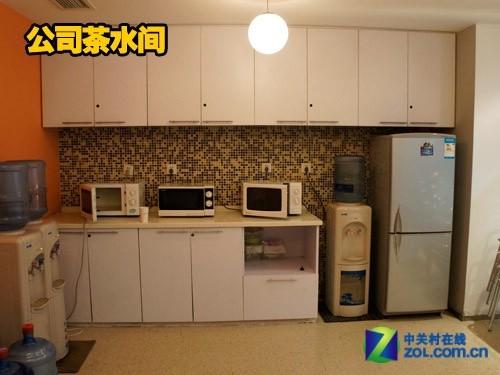橱柜 厨房 家居 设计 装修 500_375