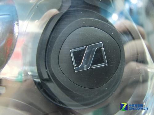 多项专利技术 森海顶级蓝牙耳机4419元