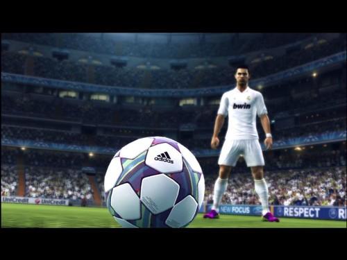 FIFA?_-й