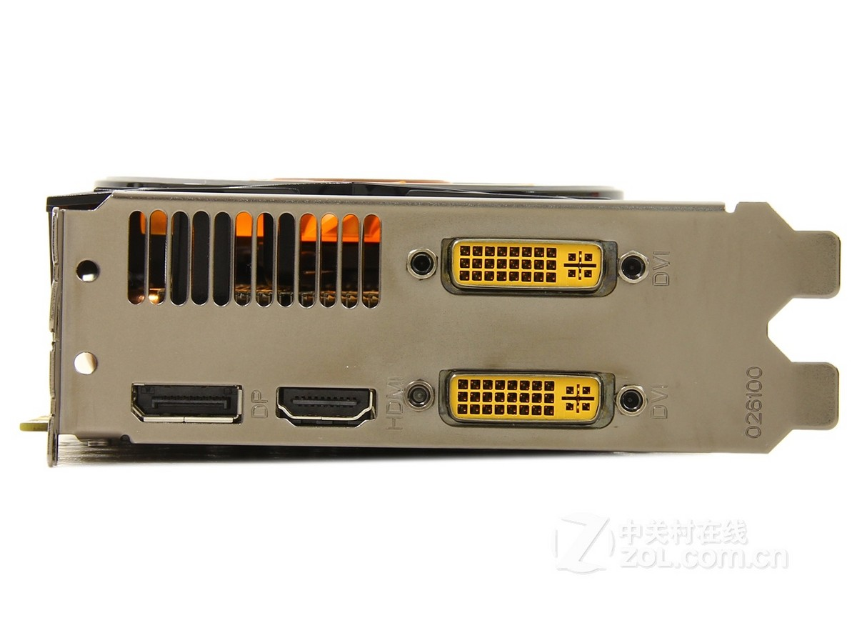 电路板 机器设备 1200_900