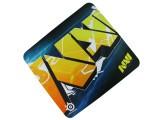 SteelSeries Na`Vi战队版Qck鼠标垫