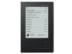 支持插件扩展 Bambook全键盘版仅售499元