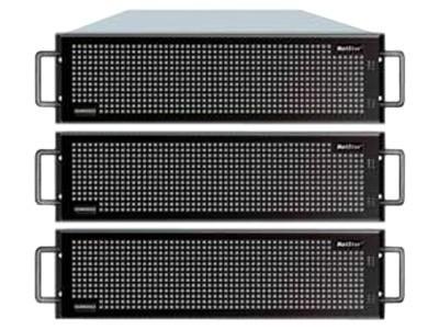 同有 Netstor iSUM450G2
