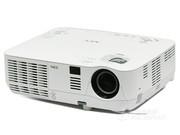 NEC V300X+