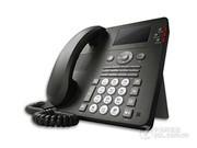 先锋音讯 VAA-SD160   电话:010-82699888  可到店购买和咨询