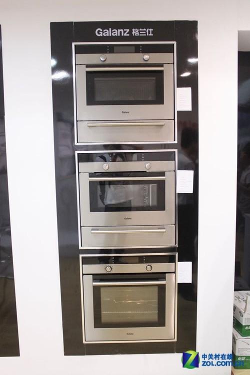 小发明小制作一年级烤箱