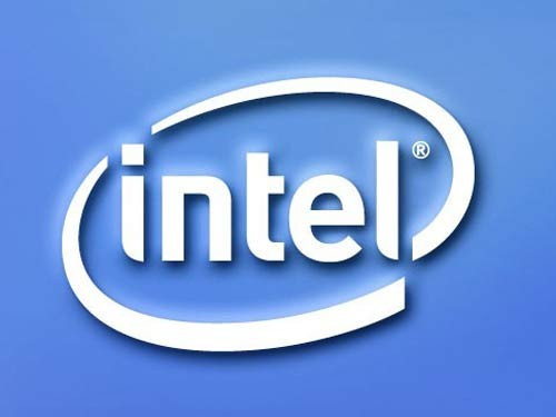 Intel升级在台技术中心为Ultrabook护航