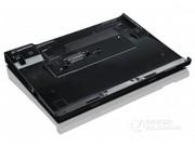 ThinkPad 0A33932(X220系列扩展底座)