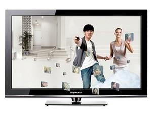 最便宜的电视_反季特价夏普最便宜32寸液晶电视促销