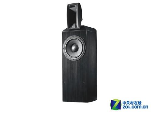 发烧影院专属 JBL ARRAY1000音箱简评