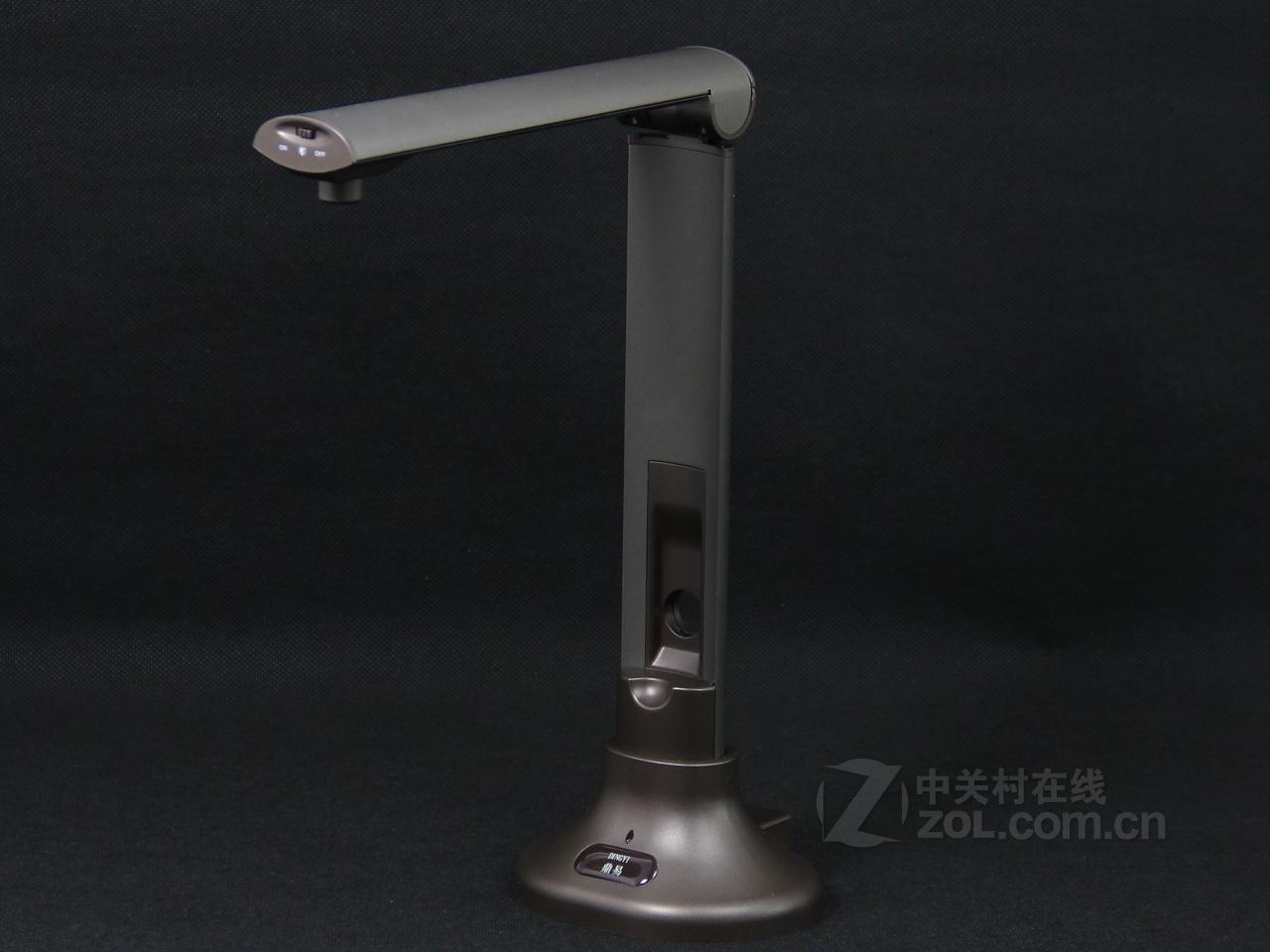 鼎易数影仪x510高清图片