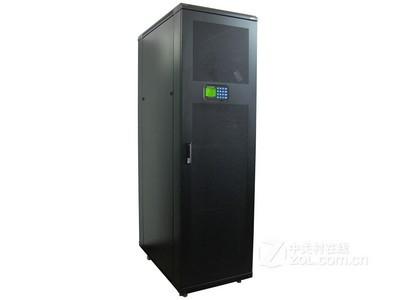 跃图 豪华智能服务器机柜AX6042