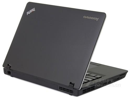 A6芯6470M独显 ThinkPad E425本3699元