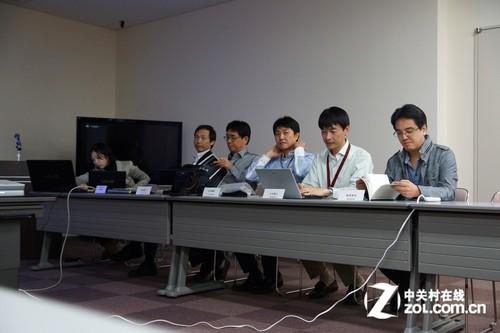 http://www.reviewcode.cn/shujuku/164215.html