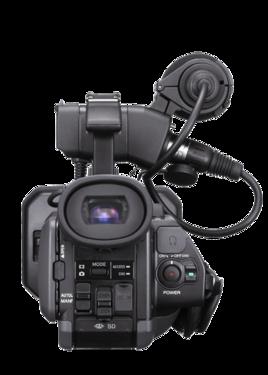 索尼数码相机单反相机镜头照相机数码摄相机数码相机批发nx70c