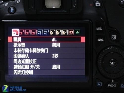 从零开始玩单反 相机参数之raw格式详解图片