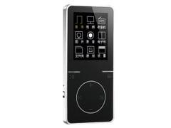 低价纯音新选择 台电X30亚马逊报135元