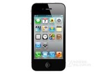 还是需要你 港行苹果iPhone4 8g仅2580