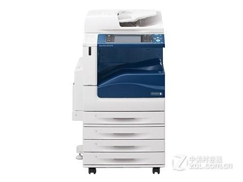 年中促销 施乐2265CPS复印机售15800元